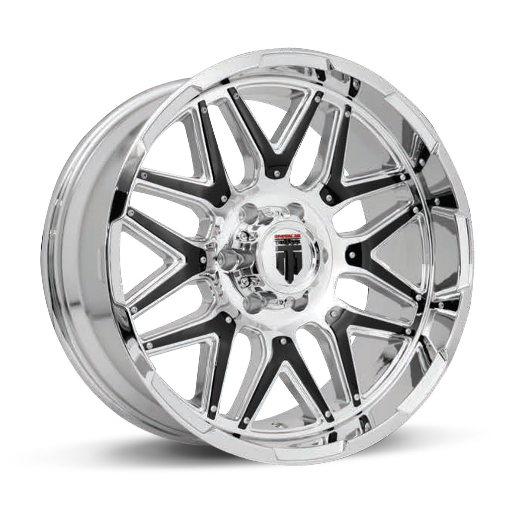 151-GRIND-20x9-Chrome-Black