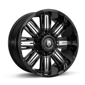 152-STACKS-20x9-Black-Chrome