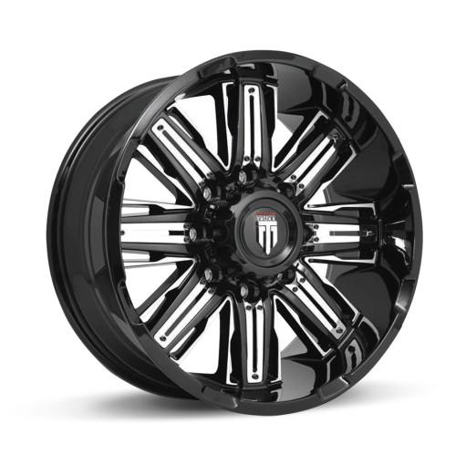 152-STACKS-20x9-Black-Milled-Chrome