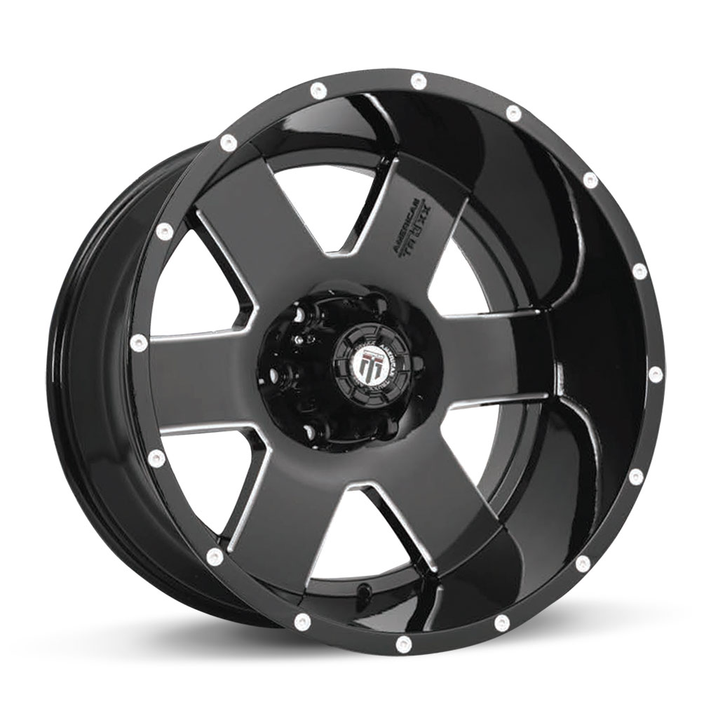155-ARMOR-18X9-20X9-20X12-BlackMilled