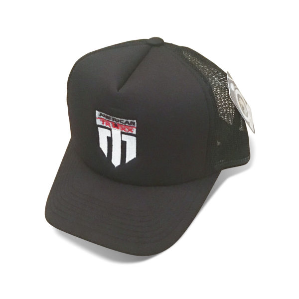 american-truxx-trucker-hat-black