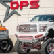 69-chevy-k20-ford-excursion-dps-diesel-performance-specialties-american-truxx-forged-1909-aries-1910-kronos